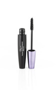 Flawless Volumizing Mascara-Black
