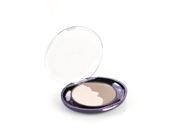 Perfect Pair Eyeshadow-Beach