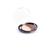 Perfect Pair Eyeshadow-Sand Dune
