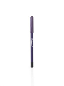 Defining Eye Pencil-Black - Defining Eye Pencil-Black