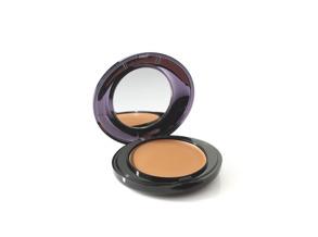 Cream to Powder Foundation-Sunset beige - Cream to Powder Foundation-Sunset beige