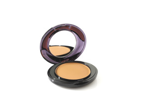 Cream to Powder Foundation-Sandy - Cream to Powder Foundation-Sandy
