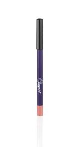 Defining Lip Pencil-Nude - Defining Lip Pencil-Nude