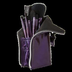 Sonya Flawless Master Brush Collection - Sonya Flawless Master Brush Collection