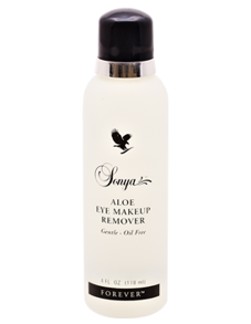 Sonya Eye Makeup Remover - Sonya Eye Makeup Remover