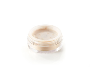 Flawless Mineral Makeup-Light - Flawless Mineral Makeup-Light