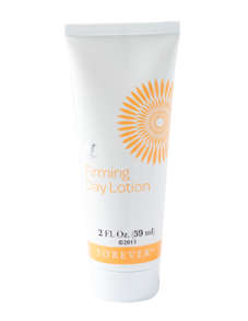 Firming Day Lotion - Firming Day Lotion