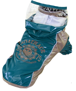 Hood Raincoat - Hood raincoat XL