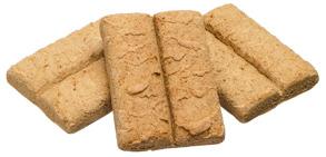 Biscuits 10 kg - Biscuits