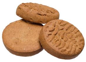 Cookies 10 kg - Cookies