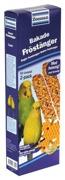 Fröstänger honung 2-pack