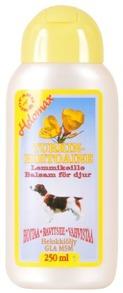 Balsam för djur - Balsam för djur 250ml