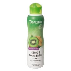 Kiwi & Cocoa Butter conditioner - Kiwi&cocoa butter balsam 355ml