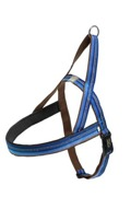 Dog T Harness Active