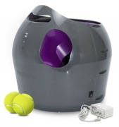 PetSafe Ball Launcher