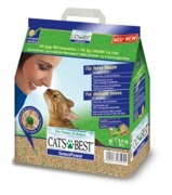 Cat's Best Green Power 8 L Klumpbildande