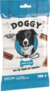 DOGGY DENTAL STICKS7P 180GR