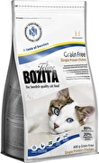BOZITA FELINE GRAINFREE SINGLE PROTEIN CHICKEN