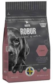 ROBUR LIGHT - Light 2.5 kg