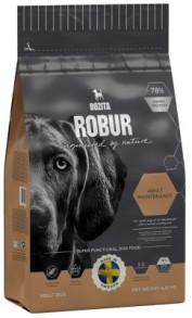 ROBUR ADULT MAINTENANCE - Adult Maintenance 4.25kg