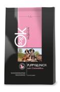 OK Puppy & Junior 12,5kg