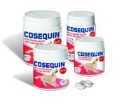 Cosequin® Pets