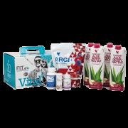 Vital5™ Berry