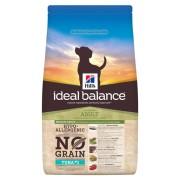 Hills IBC Adult No Grain Tuna&Potato