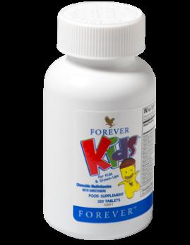 Forever Kids - Forever Kids