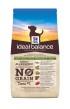 Hills IBC Adult No Grain Tuna&Potato - Hills IBC Adult No Grain Tuna&Potato 2 kg