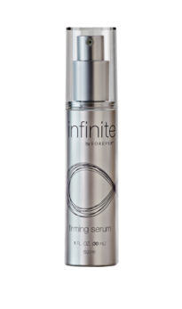INFINITE BY FOREVER™ FIRMING SERUM - INFINITE BY FOREVER™ FIRMING SERUM