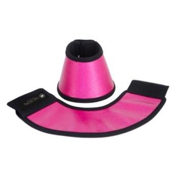 Boots Glitter - Rosa S