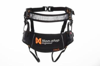 Canix Belt - Canix Belt S 45cm-90cm
