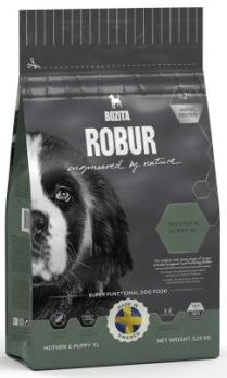 ROBUR MOTHER & PUPPY XL - Mother&Puppy XL 3.25kg