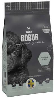 Robur Mother&Puppy - Mother&Puppy 1.25kg