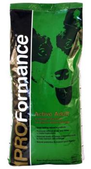 Proformance Active Adult 15kg - Proformance Active Adult 15kg