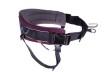 Trekking Belt - Trekking Belt Purple M 70cm