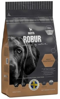 ROBUR ADULT MAINTENANCE - Adult Maintenance 4.25kg