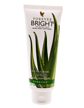 Forever Bright Toothgel - Forever Bright Toothgel