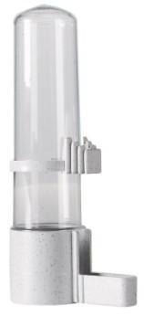 Vattenautomat 2-pk - Vattenautomat 2-pack M blandade färger
