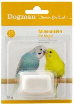 Mineralsten - Mineralsten