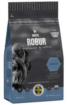 ROBUR SENIOR - Senior 4.25 kg