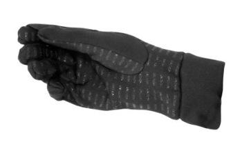 Handske lycra - Handske Lycra storlek XXS/XS