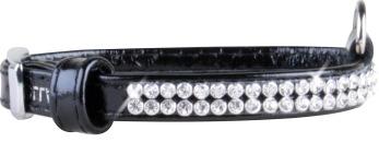 Collar brilliance - Collar brilliance 19-25cm