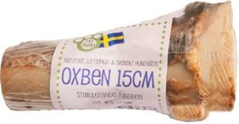 MY TREAT OXBEN 15CM - Oxben 15 cm