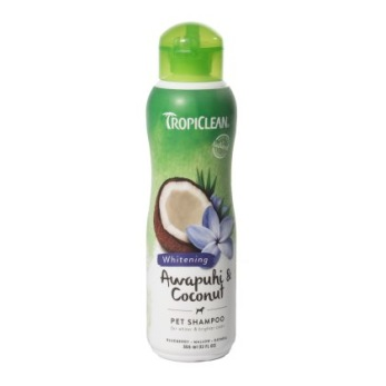 Awapuhi & Coconut schampo - Awapuhi&coconut schampo 355ml