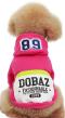 Dobaz Hoodie Lila & Rosa - Dobaz Hoodie Rosa XL