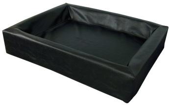 Hundsäng - Hundsäng svart 60*70*15cm