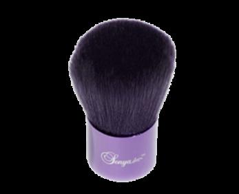 Sonya Flawless Kabuki Brush - Sonya Flawless Kabuki Brush