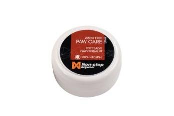 Paw ointment, single (50ml)(100) - Paw ointment, single (50ml)